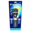 TORCHE VARTA LED DAY LIGHT 2D